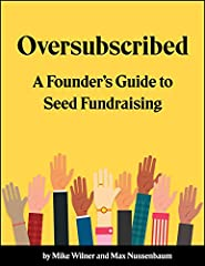 Raising your first round doesn't have to suck.Too many founders struggle with fundraising because they don't understand how the seed fundraising ecosystem works and how to fundraise efficiently and effectively.To raise a quick, successful rou...