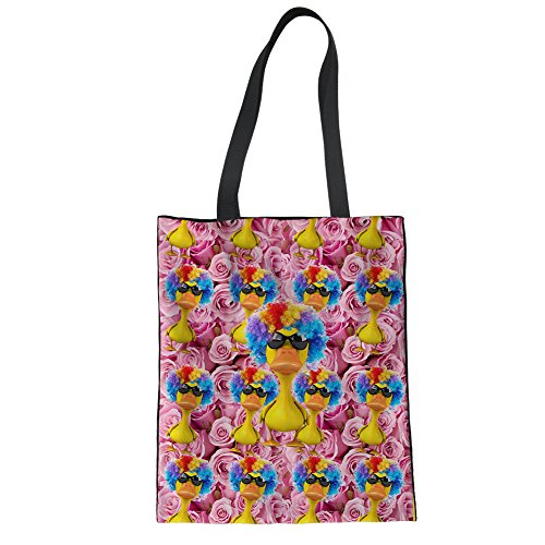 3 2 pour Violet backpack porter à Advocator Sac Color Color l'épaule à femme Advocator packable ax6T8