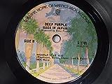 Deep Purple Made in Japan 7