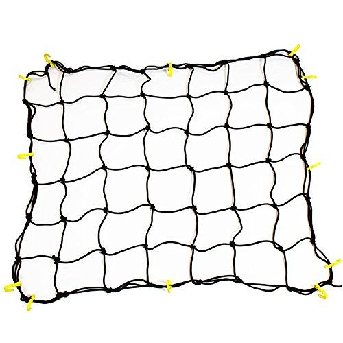 36 inch cargo net - 7