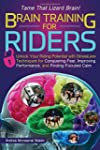 Brain Training for Riders: Unlock You...