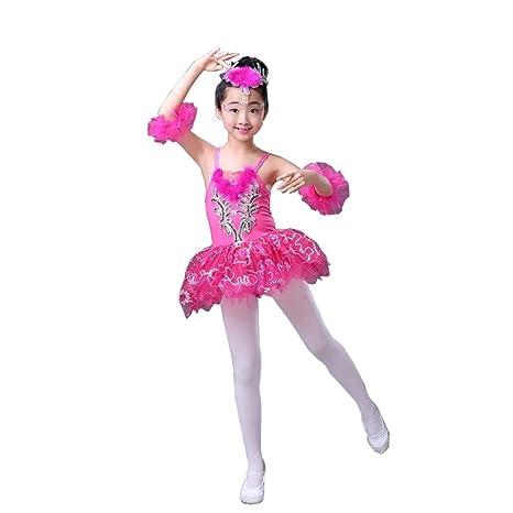 2297d03a7 Amazon.com   George Jimmy Ballet Dance Accessories Girls Dancewear ...