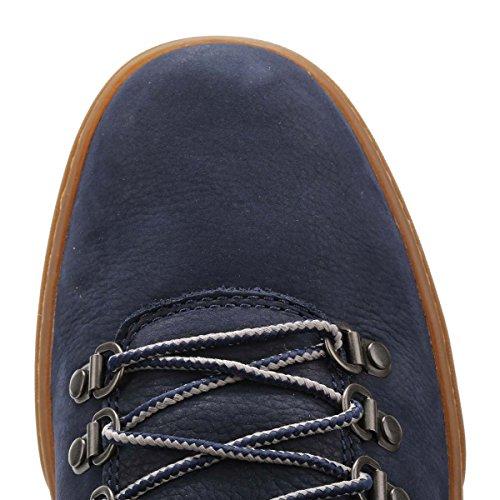 Ver Timberland Uomo Nero Iris Adventure 2.0 Cupsole Alpine Ox Sneaker blu Comprar Barato Tienda De Venta De Liquidación En Línea De Salida Con Tarjeta De Crédito Fiable Barato OCn2NTn