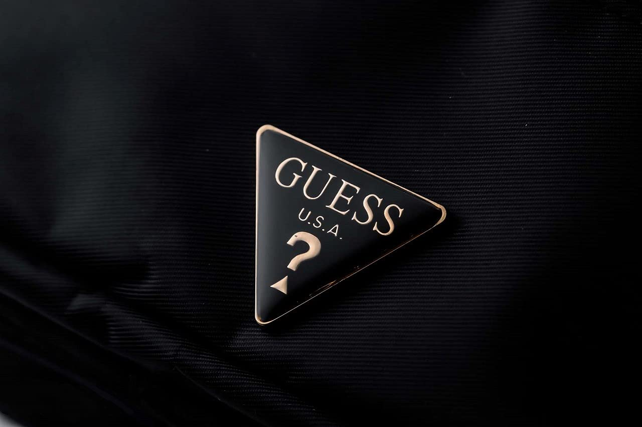 GUESSのロゴ