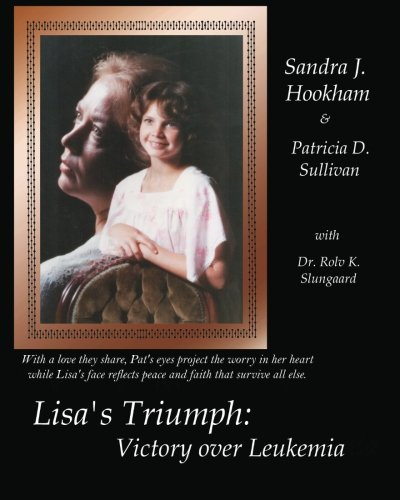Lisa's Triumph: Victory over Leukemia pdf epub