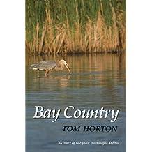 Bay Country (Maryland Paperback Bookshelf)