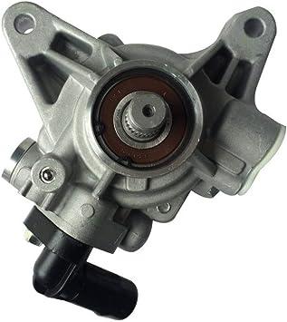 A-Premium Power Steering Pump for Honda CR-V 2003-2004 Element 2003-2005 l4 2.4L