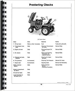 Operators Manual John Deere 318 420 316 Lawn & Garden ... on john deere 50 engine diagram, john deere 345 engine diagram, john deere 214 engine diagram, john deere x300 engine diagram, john deere h engine diagram, john deere 216 engine diagram, john deere 3010 engine diagram, john deere lawn mower engine diagram, john deere 430 engine diagram, john deere 1992 model 420, jeep 318 engine diagram, john deere 5103 wiring-diagram, john deere 320 engine diagram, john deere snow blower engine diagram, john deere 145 wiring-diagram, chrysler 318 engine diagram, john deere 316 engine diagram, john deere 425 engine diagram, john deere 111 engine diagram, john deere 520 engine diagram,