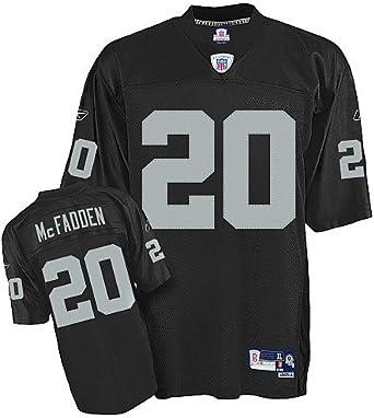 mcfadden jersey, OFF 79%,Buy!