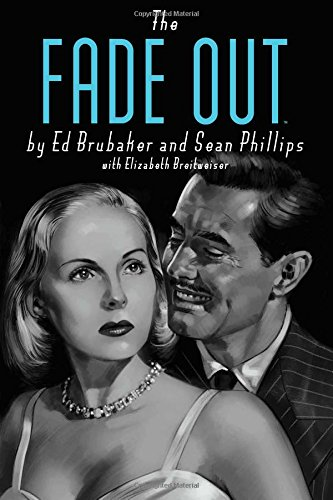 Download The Fade Out Deluxe Edition pdf epub