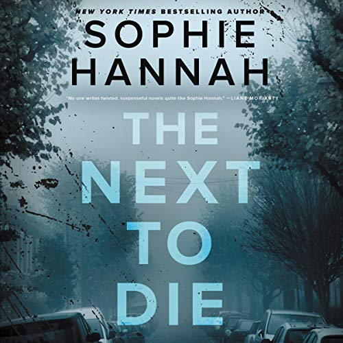 Pdf Thriller The Next to Die: A Novel