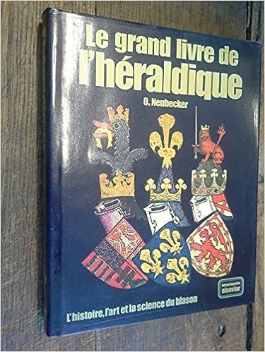 Google Livres Gratuits Telecharger Pdf Le Grand Livre De L