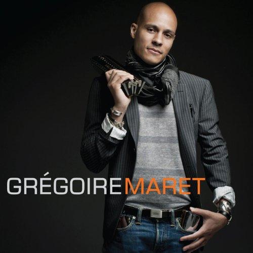 Resultado de imagen de Gregoire Maret: 'The man i love