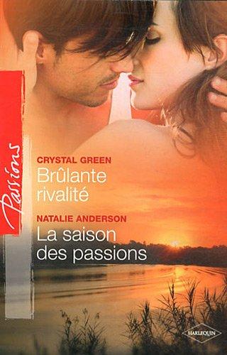 images-na.ssl-images-amazon.com/images/I/51DjufZ7GDL.jpg