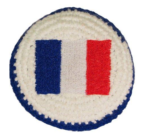 hacky-sack-flag-of-france