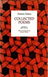 img - for Collected Poems by Padraic Fallon (1990-06-01) book / textbook / text book