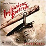 Inglorious Basterds - Ost