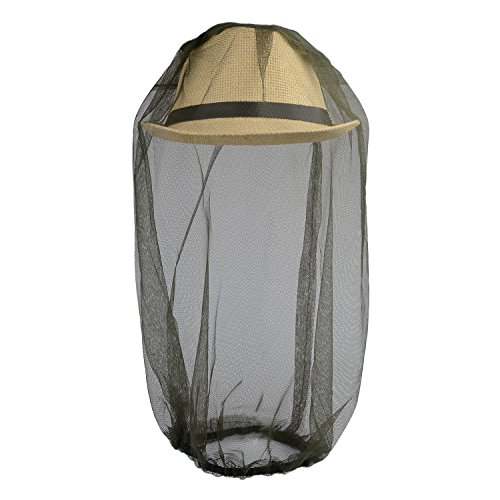 flammi-mosquito-head-net-face-head-protection-insect-bug-net-net-veil-only
