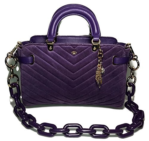 Juicy Couture Handbags - 7