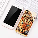 Best TORU Iphone 6 Plus - 1 Piece Pattern Phone Case for iPhone X Review