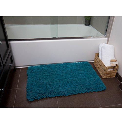 Good Choice Momentum Home Machine Washable Microfiber