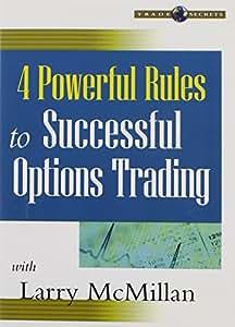 Best option trading dvd