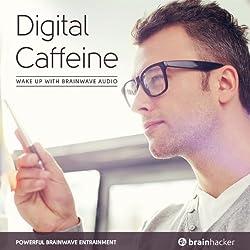 Digital Caffeine Session