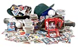 American Coin Treasures 1000 Baseball Cards from 7 Decades