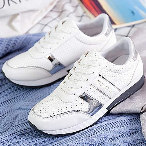 Course Entrainement Athlétique Basse Wealsex Sneakers Chaussures dxqzw4Uq