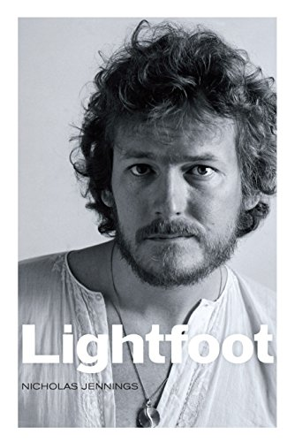 Lightfoot (The Life And Times Of Don Quixote)