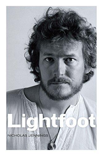 Lightfoot ()