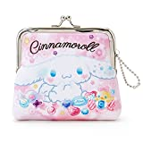 Sanrio Cinnamoroll purse coin case candy From Japan New