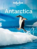 Lonely Planet Antarctica (Travel Guide)