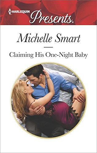 Download for free Claiming His One-Night Baby
