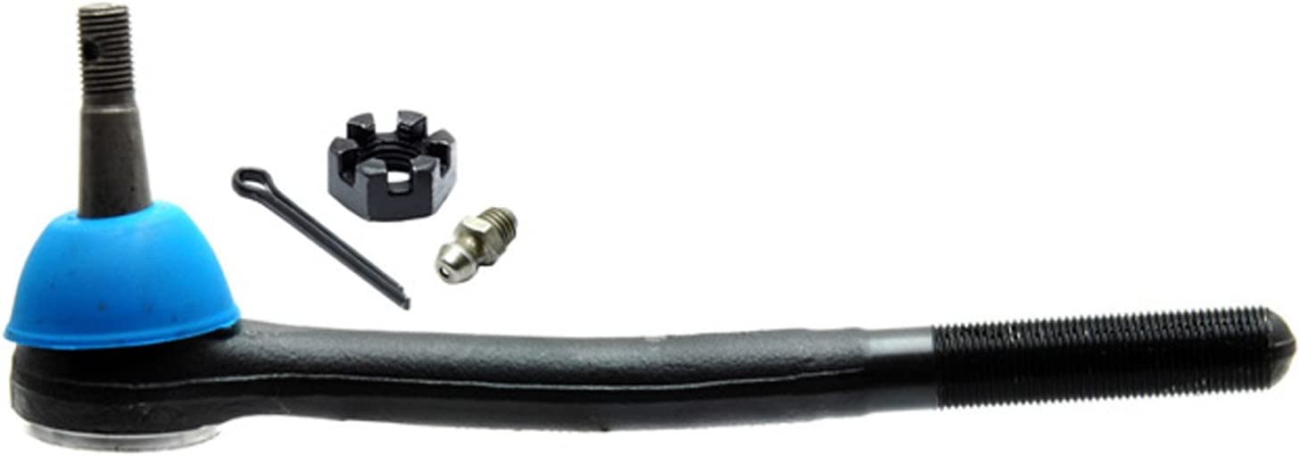 ACDelco 45A0184 Professional Outer Steering Tie Rod End
