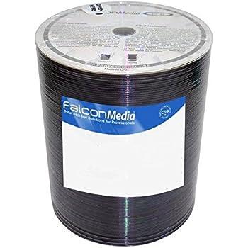 how to make a dvd r blank again