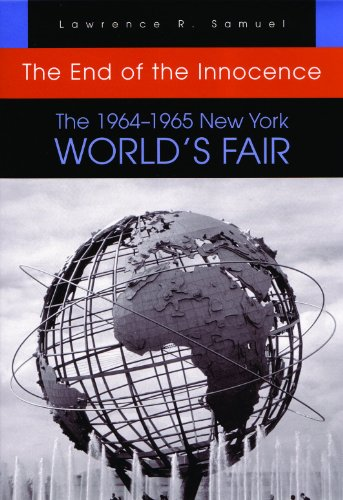 1964 new york worlds fair - 8