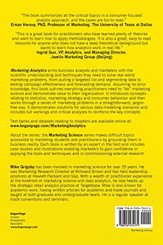 Marketing-Analytics-A-Practical-Guide-to-Real-Marketing-Science