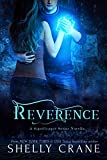 Reverence: A Significance Novel - Book 3.5