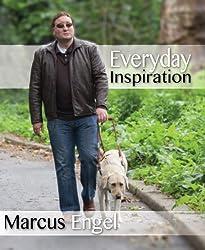 Everyday Inspiration