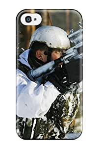 3650882K17862399 New iphone 6 plus 5.5 Case Cover Casing(soldier) by kobestar