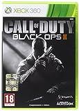 Foto Call Of Duty (COD): Black Ops II
