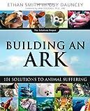 Building an Ark, Ethan Smith, 0865715661