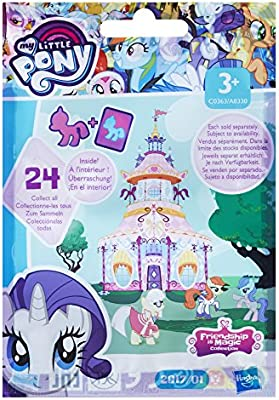 MLP sites de rencontre