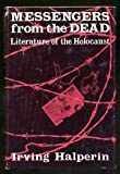 Messengers from the Dead, Irving Halperin, 0664208924