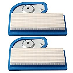 Buckbock 2 Air Filter for FH451V FH500V FH531V 580