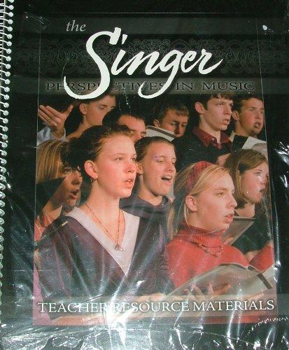 bju singers - 9
