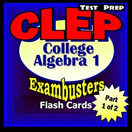 clep Flashcards and Study Sets | Quizlet