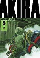Akira - Vol. 5