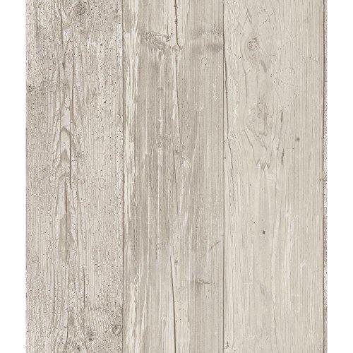 york-wallcoverings-zb3347-wide-wooden-planks-wallpaper-gray-black-off-white